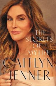 Book Signings, April 26, 2017, 04/26/2017, Caitlyn Jenner signs copies of her book The Secrets of My Life