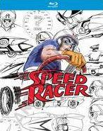 Talks, April 26, 2017, 04/26/2017, Voice actress Corinne Orr discusses the DVD release of Speed Racer