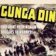 Films, August 23, 2018, 08/23/2018, Gunga Din (1939): Oscar-Nominated Kipling Adventure