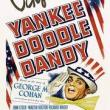 Films, July 05, 2018, 07/05/2018, Yankee Doodle Dandy (1942): Oscar-Winning Biopic of George M. Cohan