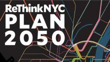 Forums, May 09, 2017, 05/09/2017, Plan 2050: Penn Station and a Post-Moses New York