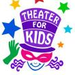 Performances, September 29, 2019, 09/29/2019, Comedy for kids!