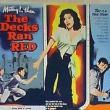 Films, September 25, 2017, 09/25/2017, Andrew L. Stone's The Decks Ran Red (1958): Unsavory Seamen