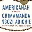 Book Readings, June 05, 2017, 06/05/2017, Chimamanda Ngozi Adichie discusses her book Americanah