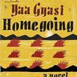 Book Discussions, November 01, 2017, 11/01/2017, Homegoing: Lives of Two Half-Sisters