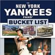 Book Readings, June 15, 2017, 06/15/2017, Mark Feinsand reads from his book The New York Yankees Fans' Bucket List
