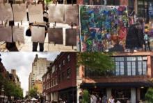 Festivals, August 05, 2017, 08/05/2017, Positively 8th Street Festival