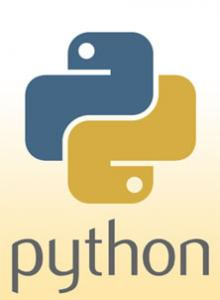 Workshops, September 30, 2017, 09/30/2017, Learn Programming Fundamentals with Python