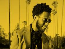 Concerts, August 03, 2017, 08/03/2017, Cory Henry & The Funk Apostles: Grammy-Winniing Jazz