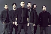 Concerts, August 04, 2017, 08/04/2017, CANCELLED***Linkin Park, Veteran Rockers***CANCELLED