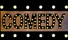 Comedy Clubs, March 29, 2018, 03/29/2018, Bodega Cat Comedy Show