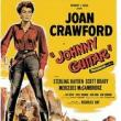 Films, August 24, 2017, 08/24/2017, Nicholas Ray's Johnny Guitar (1954): Misunderstood Cowgirl