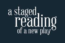 Staged Readings, August 05, 2017, 08/05/2017, Piney Fork Press / Equity Library Theater Summer Play Festival 2017