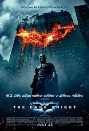 Films, August 31, 2017, 08/31/2017, Christopher Nolan's The Dark Knight (2008): Superhero Saga Won 2 Oscars
