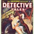 Discussions, August 19, 2017, 08/19/2017, Gotham Pulp Collectors Club