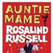 Films, August 05, 2017, 08/05/2017, Morton DaCosta's Auntie Mame (1958): Nominated for 6 Oscars