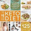 Author Readings, August 29, 2017, 08/29/2017, Leanne Vogel discusses her book The Keto Diet