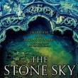 Author Readings, August 15, 2017, 08/15/2017, N. K. Jemisin discusses her book The Stone Sky
