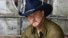 Concerts, August 04, 2017, 08/04/2017, Trace Adkins, Grammy-Nominated Country Singer