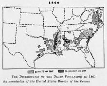 Workshops, September 26, 2017, 09/26/2017, African-American Genealogy: Resources and Research Methods