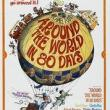 Films, August 08, 2017, 08/08/2017, Michael Anderson's Around the World in 80 Days (1956): Adventure Won 5 Oscars