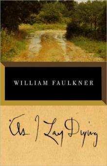 Book Discussions, September 13, 2017, 09/13/2017, As I Lay Dying: Southern Gothic Novel