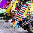 Festivals, May 19, 2018, 05/19/2018, 9th Annual Multicultural Festival: music, dance, poetry, art, food and more