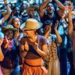 Dancings, September 22, 2017, 09/22/2017, Big City Square Dance