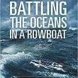 Author Readings, August 23, 2017, 08/23/2017, Mick Dawson discusses his book Battling the Ocean in a Rowboat: Crossing the Atlantic and North Pacific on Oars and Grit