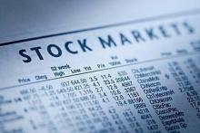 Workshops, September 27, 2017, 09/27/2017, Investing in Stocks