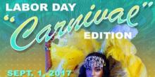 Concerts, September 01, 2017, 09/01/2017, Celebrating Caribbean culture and history with music, dance and more