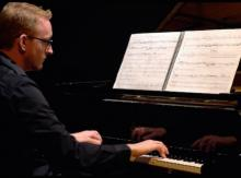 Concerts, December 05, 2017, 12/05/2017, The Pianists of NYU Steinhardt