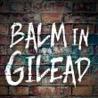 Plays, September 18, 2017, 09/18/2017, Balm in Gilead: New York's a Tough Place