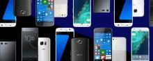 Workshops, September 21, 2017, 09/21/2017, Cell Phone Buying Guide: Smartphones