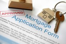 Workshops, September 19, 2017, 09/19/2017, What Every Homebuyer Needs to Know about Mortgages