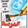Films, October 23, 2017, 10/23/2017, William Castle's Strait-Jacket (1964): Campy Horror Flick