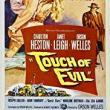 Films, September 22, 2017, 09/22/2017, Orson Welles' Touch of Evil (1958): Murder in Mexico