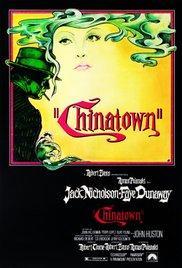 Films, September 29, 2017, 09/29/2017, Roman Polanski's Chinatown (1974): Oscar-Winning Drama