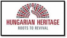 Festivals, September 09, 2017, 09/09/2017, 2nd Hungarian Heritage Festival