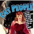 Films, October 26, 2017, 10/26/2017, Halloween Double Feature: Cat People / The Black Cat