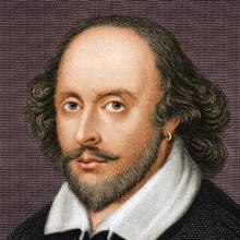 Staged Readings, September 16, 2017, 09/16/2017, Much Ado About Nothing: Shakespeare Comedy