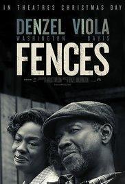 Films, September 09, 2017, 09/09/2017, Denzel Washington's Fences (2016): Viola Davis' Oscar