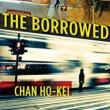 Staged Readings, September 09, 2017, 09/09/2017, The Borrowed: Mystery in Hong Kong