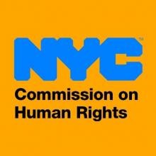 Talks, September 13, 2017, 09/13/2017, An Introduction to New York City Human Rights Law