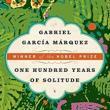 Book Discussions, September 25, 2017, 09/25/2017, One Hundred Years of Solitude: Celebrating Gabriel García Márquez's Novel at 50