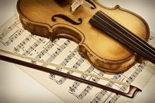 Concerts, May 16, 2018, 05/16/2018, Chamber music by Brahms, Schumann, and more