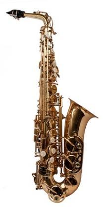 Concerts, January 12, 2019, 01/12/2019, Jazz quartet: piano, sax, drums, bass