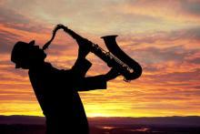 Concerts, January 19, 2019, 01/19/2019, Jazz quintet with originals