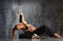 Dance Performances, October 12, 2019, 10/12/2019, Dance Festival: Dancers From Around The World