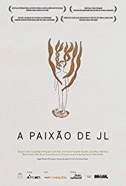 Films, January 18, 2018, 01/18/2018, Carlos Nader's A paixão de JL (2015): Documentary on Artist José Leonilson